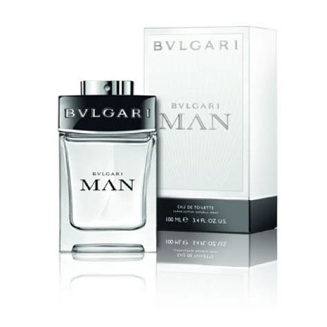 Fragrance Products List And 11 best product list cheapest s colognes images on