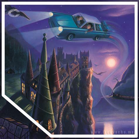 Harry Potter 20 20 a 241 os de amar a harry potter la covacha