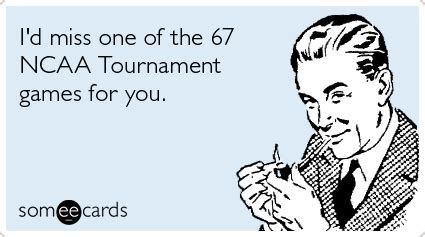ncaa tournament funny quotes nba the sports cult