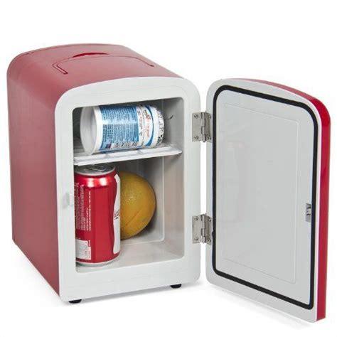 small boat fridge best 25 portable mini fridge ideas on pinterest prefab