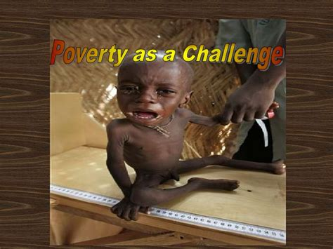 poverty as challenge poverty as a challenge for upload