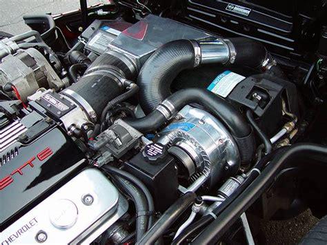 lt1 corvette supercharger chevy corvette c4 lt1 1992 1996 ls1 procharger