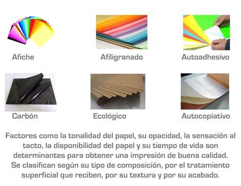 Freeware Kitchen Design Software cesteria en papel parte 1 multifuncionales fotocopiadoras