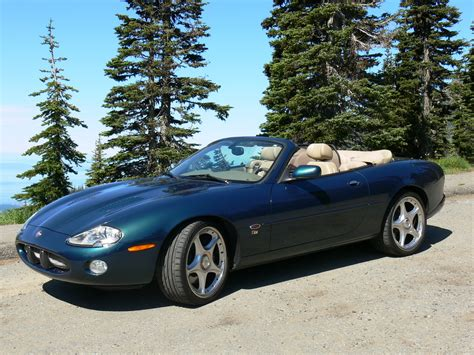 buy car manuals 2002 jaguar xk series engine control 2002 jaguar xk series vin sajda42c42na25460 autodetective com