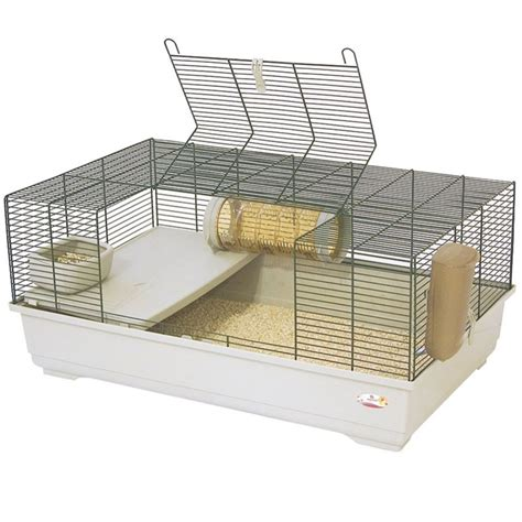 small cage marchioro products marchioro goran rat cage small pet cages