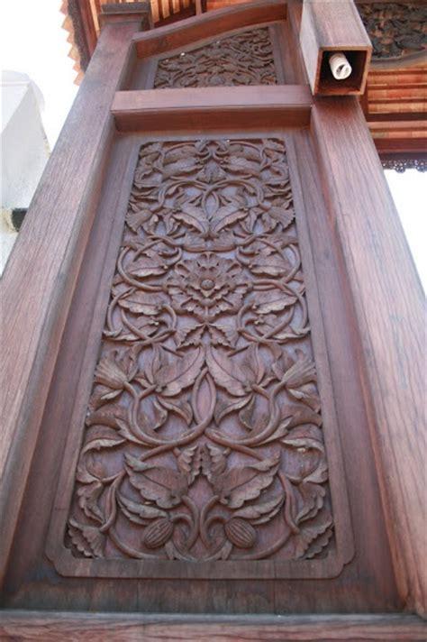 Jaket Motif Awan 135 best images about posh patterns damask ukiran on