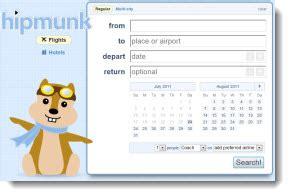 best travel site for flights best travel site for flights hipmonk the
