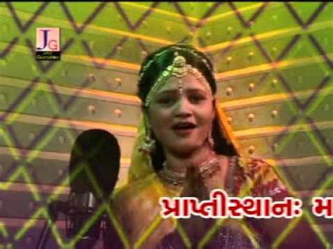 cuplikan film mahabarata mahabharata kem videolike
