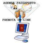 questura di chieti ufficio passaporti rilascio passaporti