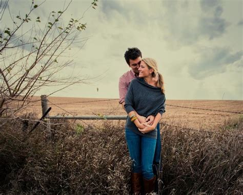 themes for couples photo shoots 1000 images about best photoshoot ideas for couples on