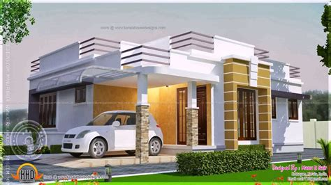 interior wall design in pakistan roof boundary wall design