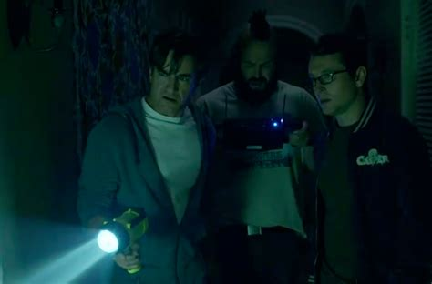 movie insidious part 3 full insidious chapter 3 teaser trailer comes a knockin