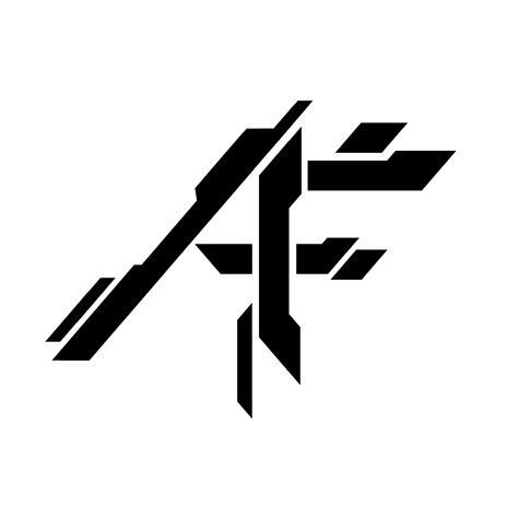af logos arcadia federation