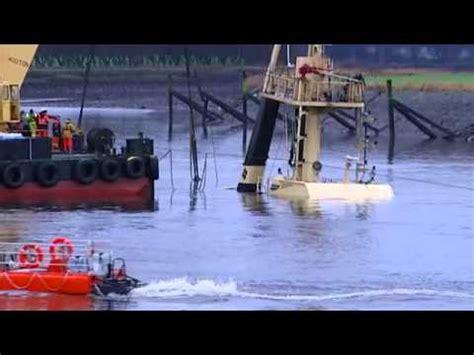 tugboat owner flying phantom tug boat owner fined youtube