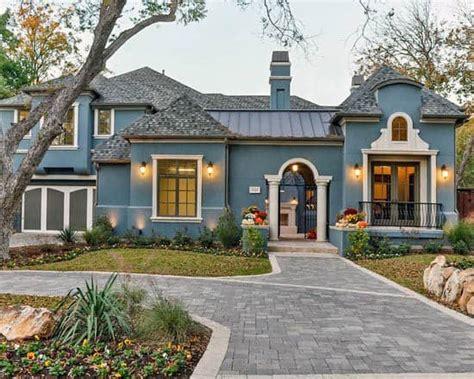 top   exterior house paint ideas color designs