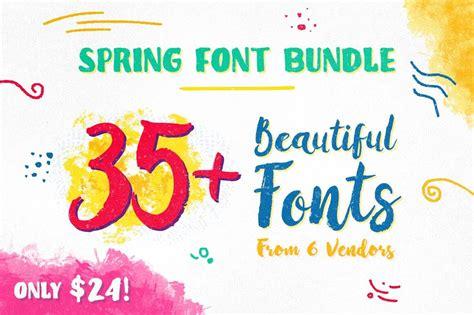 design font bundles deals for developers and designers webdesigner depot