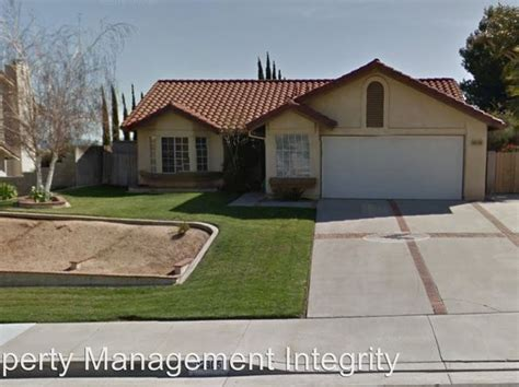 moreno valley houses for rent houses for rent in moreno valley ca 98 homes zillow