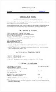 Rn Description Resume by Sle Resume Description Staff 1984 George Orwell Setting Source1recon