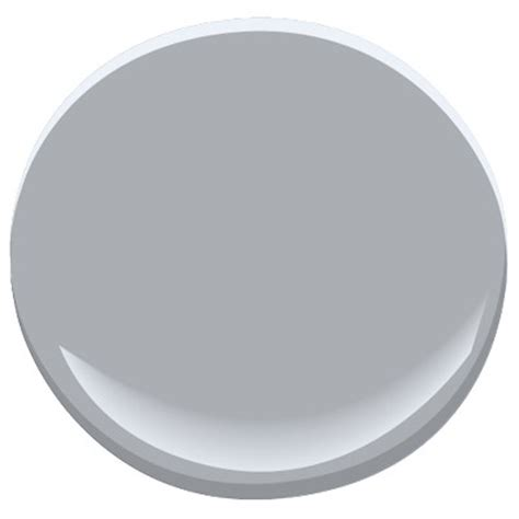 pigeon gray 2133 50 paint benjamin pigeon gray paint colour details