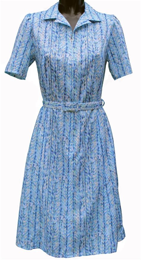sleeve dresses dresses womens