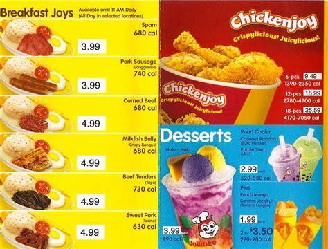 printable restaurant coupons louisville ky kfc coupons kfc coupons pinterest kfc and coupons
