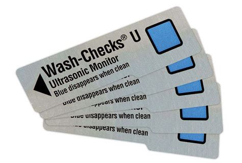 Does Background Check Test Wash Checks 174 U Test Holder Germiphene