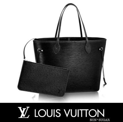 Berkualitas Tas Lv Supreme Epi Leather Sling louis vuitton mens bags buyma