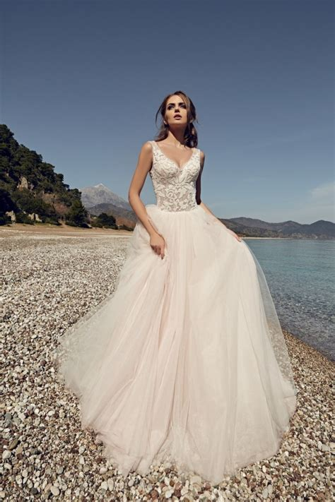 beach wedding dresses plus beach wedding dresses plus size for girls weddingdresses org