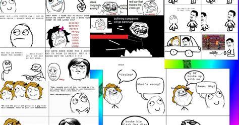 Mentahan Meme - rage maker mentahan meme devg48