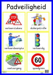 Jcb Wall Stickers laminated posters transport vervoer flash amp learn