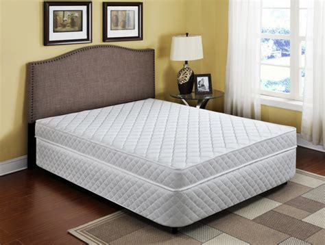Mattress And Boxspring On Floor by Mattress Store Myrtle Furniture Mattresses