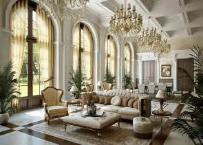 Luxurious Home Interiors Modern Homes Luxury Interior Designing Ideas Custom Home Design