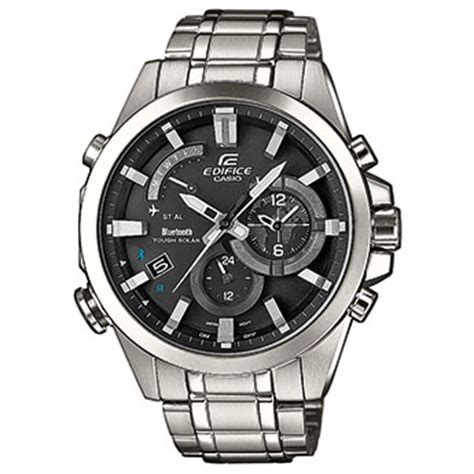 Eqb 510d 1a eqb 510d 1aer edifice watches products casio