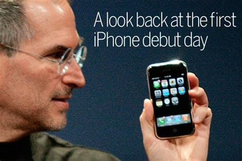 apple iphone  launch today  cupertino event    iphone iphone    latest