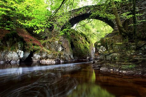 Landscape Pictures Scotland 15 Reasons Why Scotland Must Be On Your List