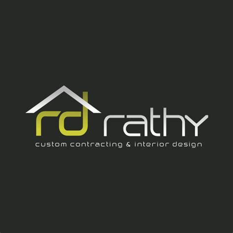 home design companies another interior design logos ideas for your inspiration