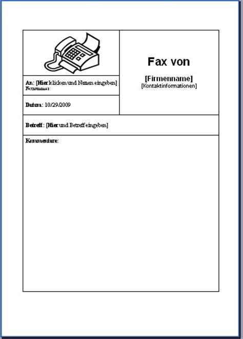 Kostenlose Vorlage Briefkopf Kostenlose Word Briefkopf Vorlagen Herunterladen
