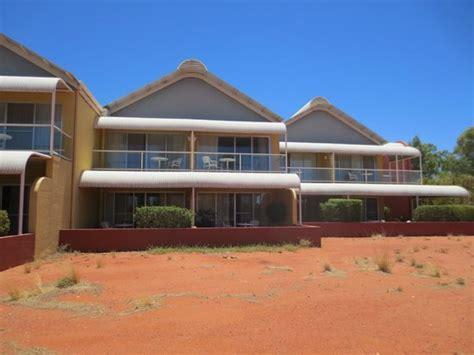 Ayers Rock Desert Gardens Hotel Amazing Desert Gardens Hotel Ayers Rock Resort Desert Gardens Hotel Ayers Rock Resort Alices