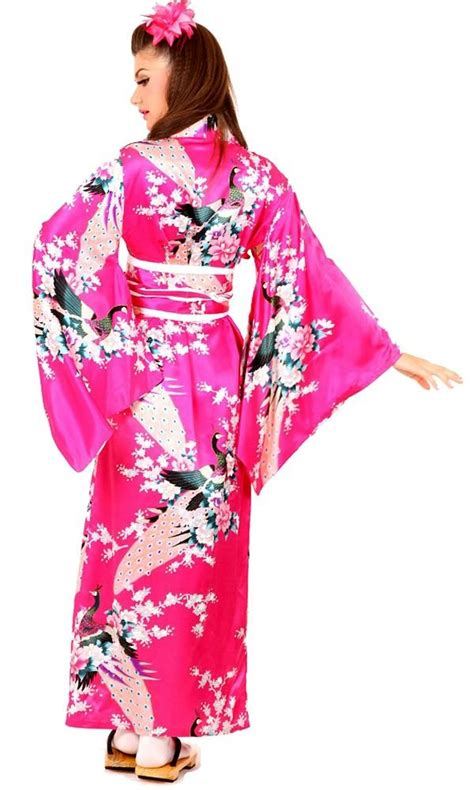 Kimono Pink pink kimono dress kimono kimono