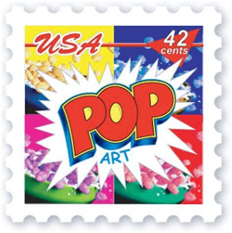 font pop art pop art font forum dafont com