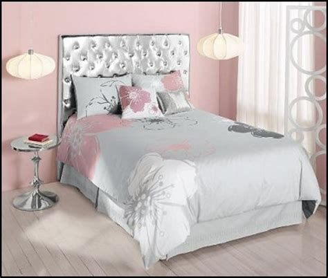 hollywood style bedroom sets hollywood bedrooms