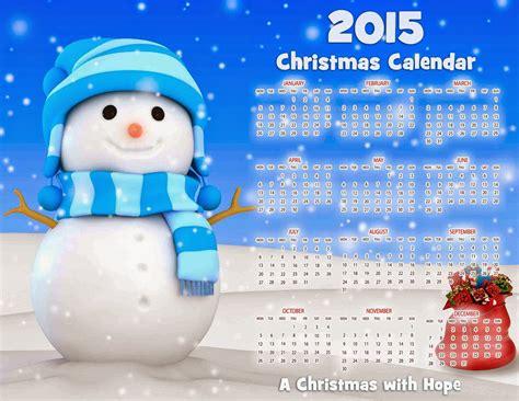 Calendario En Ingles 2015 Noviembre 2014 Calendarios Gratis Para Photoshop