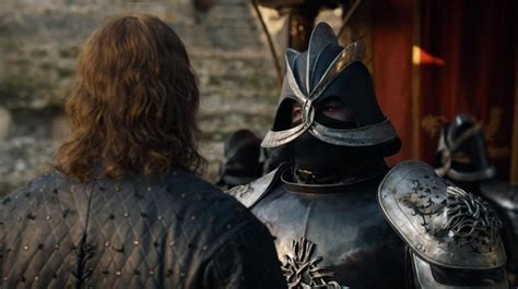will of thrones a season 8 of thrones season 8 release date of thrones