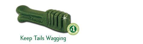 vet recommended dental chews greenies weight management dental regular treats treat tub pak