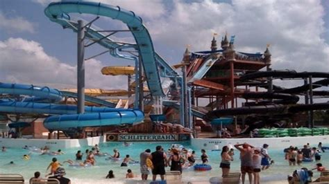 Schlitterbahn Application Schlitterbahn Accepting Applications For Summer Season