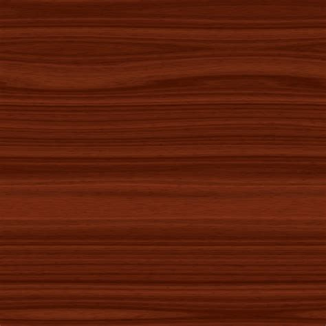 wood texture red seamless wood texture www myfreetextures com 1500