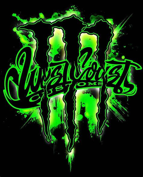 girl themes for pc free download monster energy wallpapers hd 2016 wallpaper cave