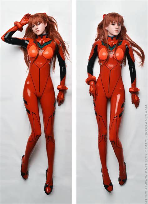 asuka langley plug suit cosplay cosplay dakimakura asuka langley by pollypwnz on deviantart