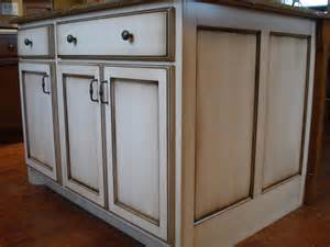 Paint And Glaze Kitchen Cabinets Finish Options 2 Cabinet