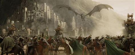 film fantasy guerra immagine il signore degli anelli 309 jpg tolkienpedia